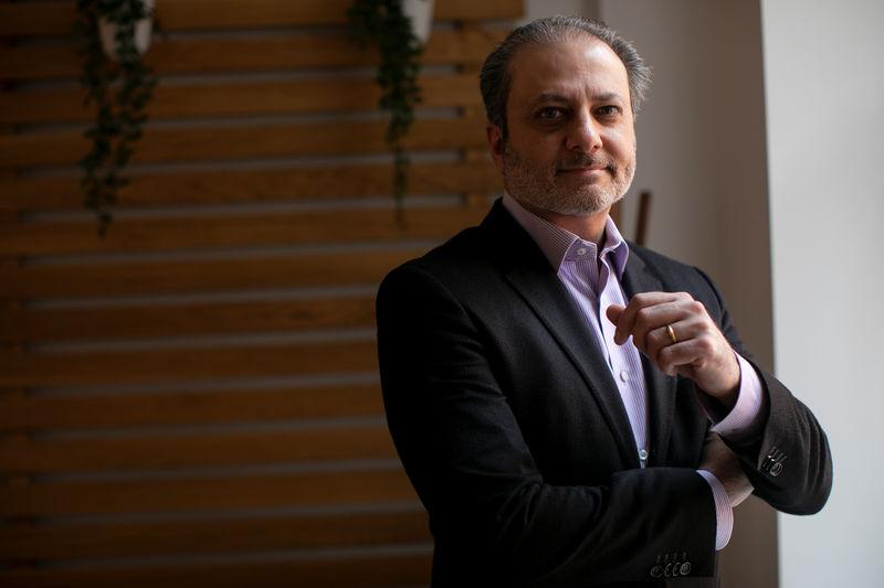 Ex-U S  Attorney Bharara to Trump: don't mess with Manhattan probes