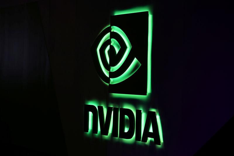 Nvidia, Israel's Cognata to partner on self-driving simulations