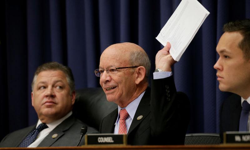 Democrats seek probe of key FAA decisions on 737 MAX approval