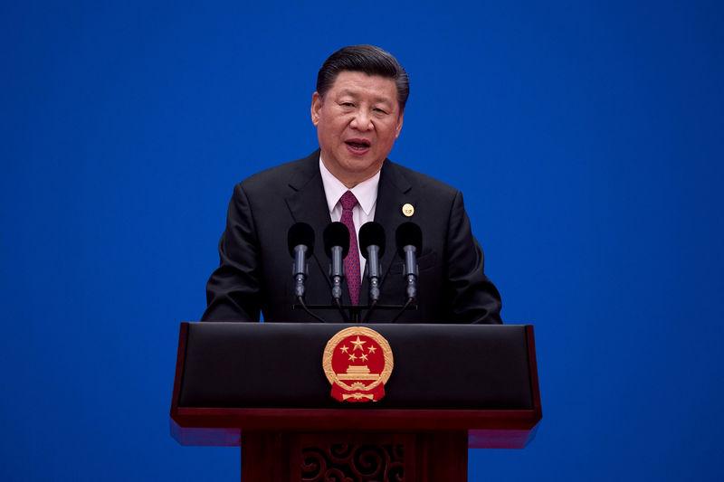 Bericht - Italien erwartet Milliardenaufträge aus China