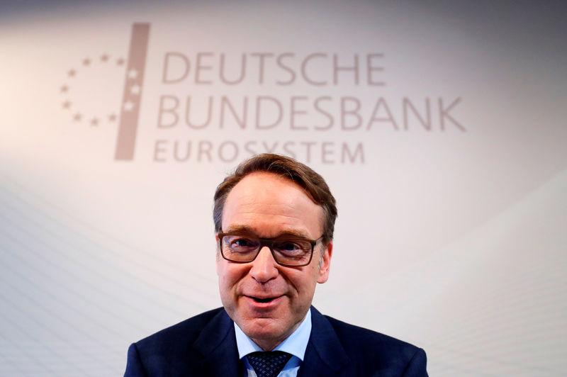 Bundesbank - Keine Kreditklemme im Zuge des Brexit