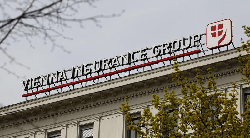 Vienna Insurance zieht in Rumänien wegen Preisabsprache-Vorwurf vor Gericht