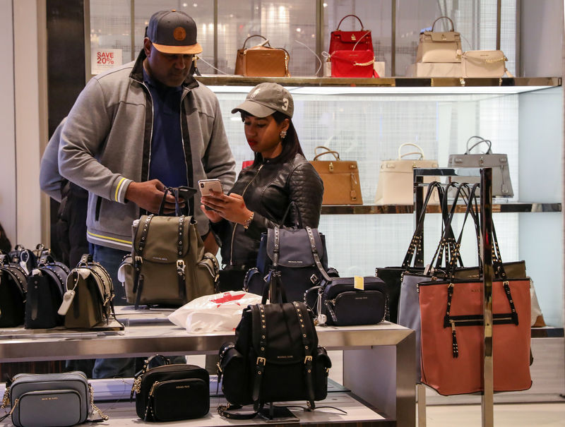 , U.S. consumer spending barely rises in January, Biedex: Technical Analysis, Stockmarkets Insights, Trading Tools
