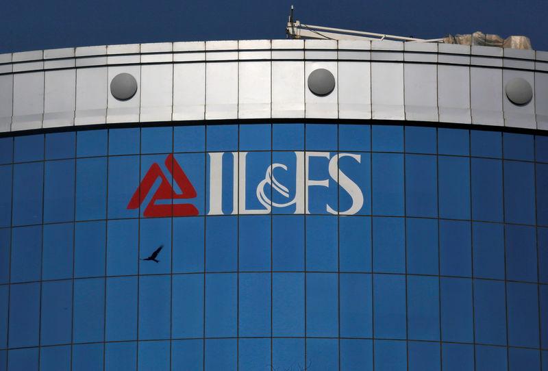 India's fraud investigator arrests ex-chairman of debt-laden IL&FS