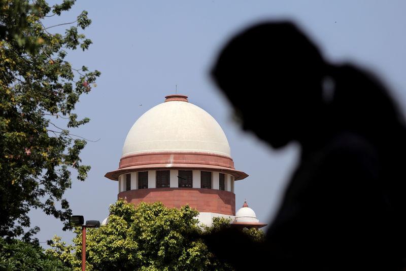 India's top court quashes tough central bank circular on resolving bad debt