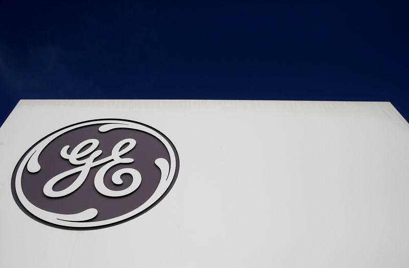 GE to pay $1.5 billion U.S. fine over crisis-era subprime mortgages