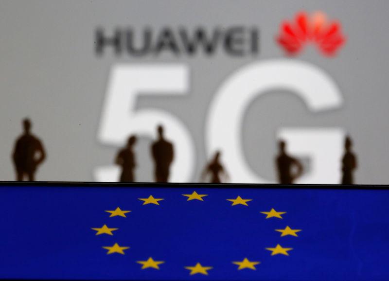Polen will Huawei bei 5G-Aufrüstung wohl nicht ausschließen