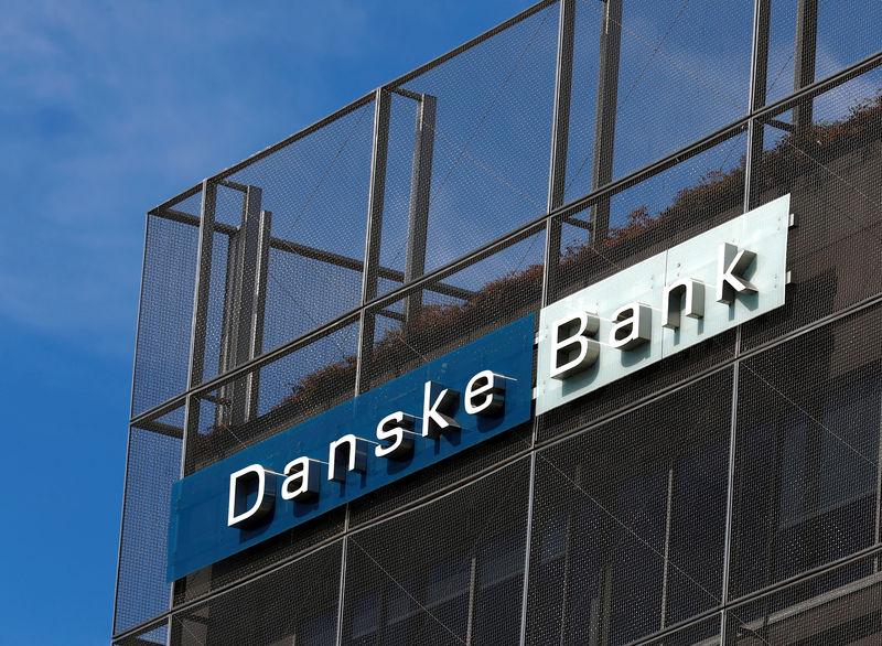 EU banking watchdog ends probe of Estonian, Danish regulators over Danske Bank