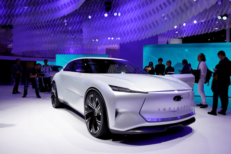 Surprising Return Of The Bench Seat Concept Evs Show Space Big Enough Ibusinesslaw Wood Chair Design Ideas Ibusinesslaworg