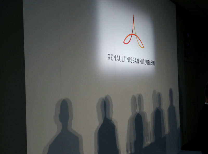 Nissan to reject new integration proposal from Renault - Nikkei