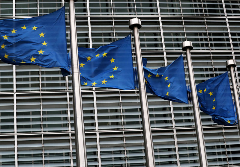 Italien und Griechenland können Verschuldung 2018 nicht senken