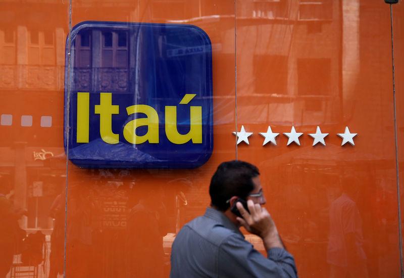 Delays to Brazil pension reform will slow IPO market: Itau executive