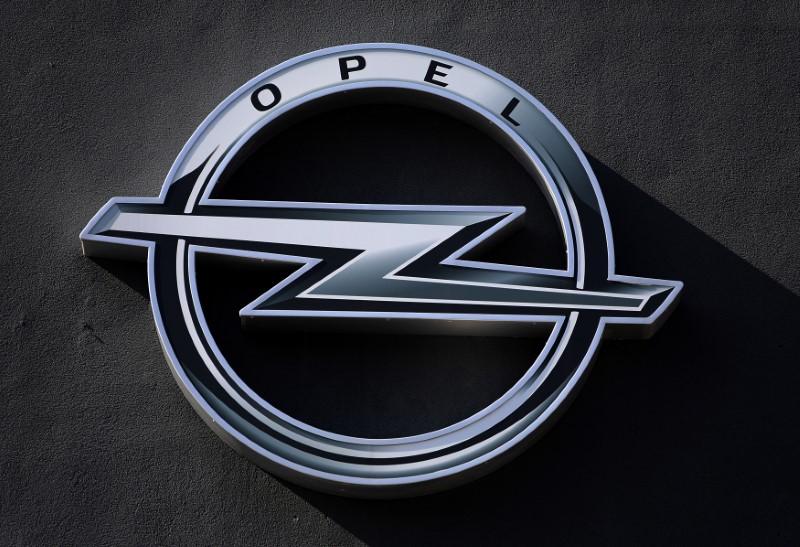 Tochter Opel hält PSA-Konzern in Europa auf Kurs