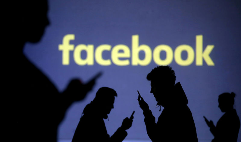 Canada probe finds Facebook seriously contravened privacy laws