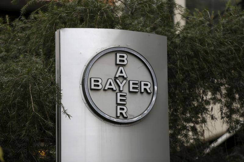 Monsanto-Kauf beflügelt Bayer-Ergebnis - Aber immer mehr Glyphosat-Klagen