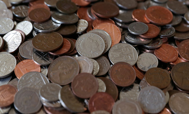 Britons get to keep their copper coins