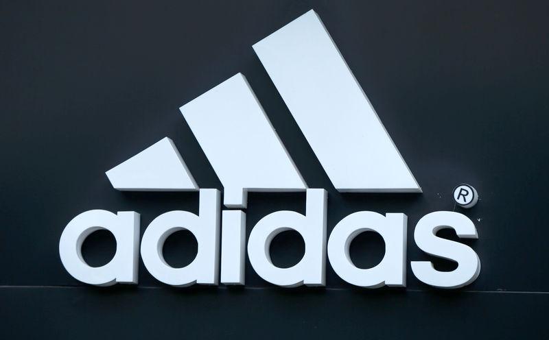 Adidas Beneficio Previsiones A Las Máximo Bate Suben De Y Acciones L35j4AR
