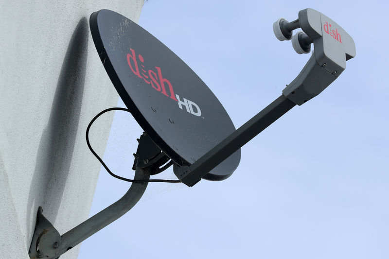 Dish quarterly profit misses on pay-TV subscriber losses