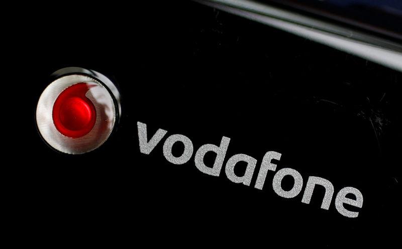 Vodafone offloads New Zealand business to Brookfield, Infratil