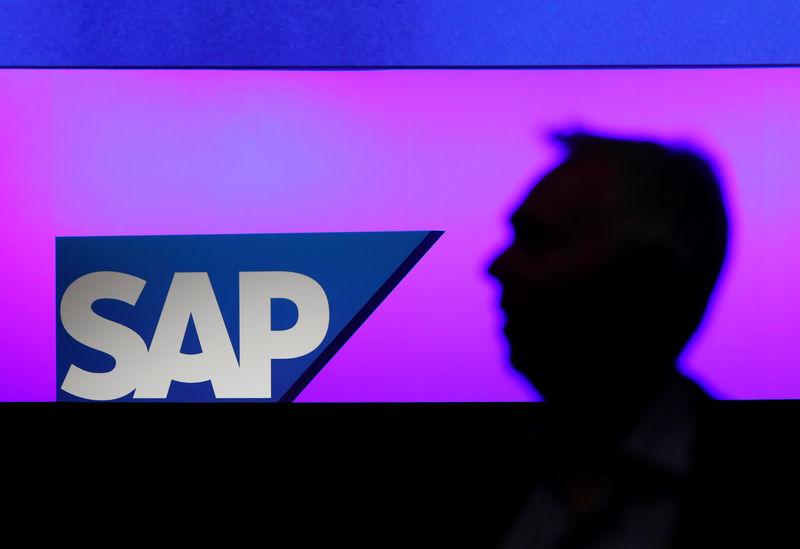 SAP will wieder vermehrt eigene Aktien zurückkaufen