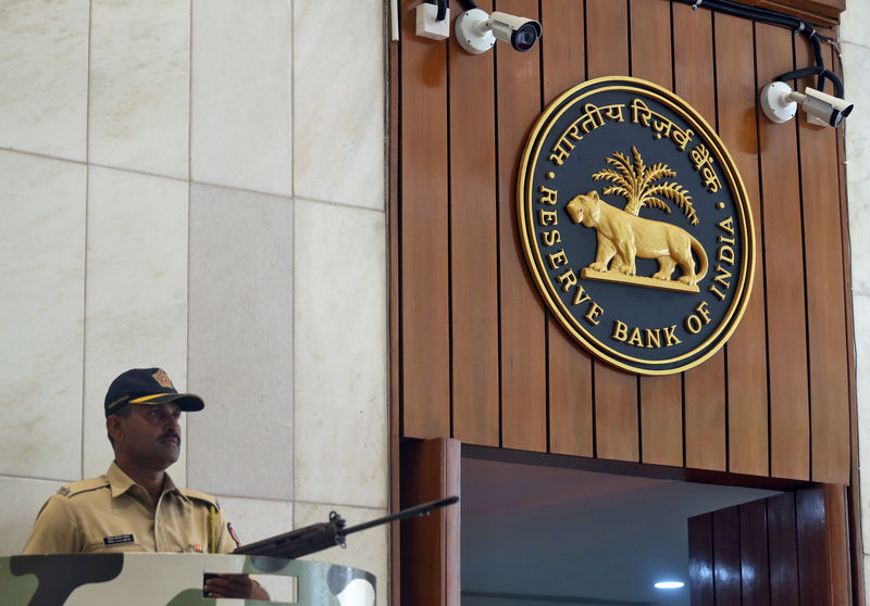 Next Indian government seen relying on central bank rate cuts to spur growth