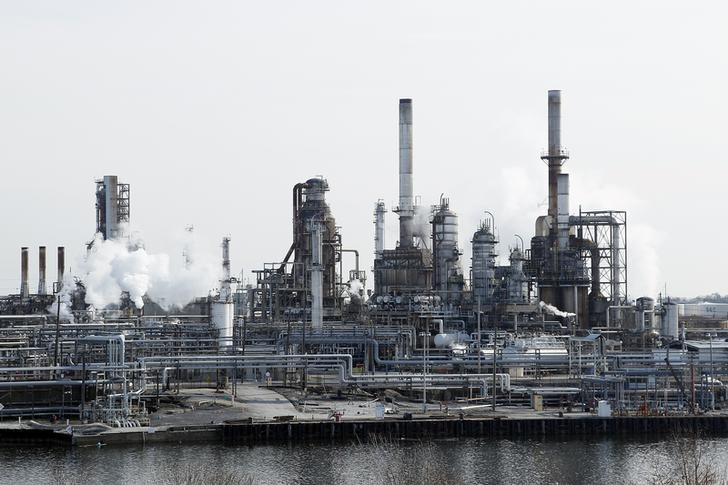 , Philly refiner defers retirement fund payments to employees: letter, Technical Analysis, Stockmarkets Insights, Trading Tools:Biedex