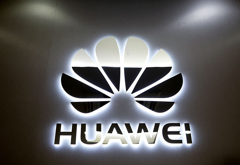 U.S. lawmakers want to help rural telecoms replace Huawei, ZTE equipment