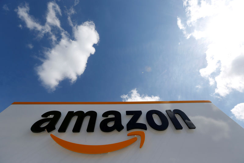 Peru, Colombia, Ecuador and Bolivia denounce decision on Amazon domain