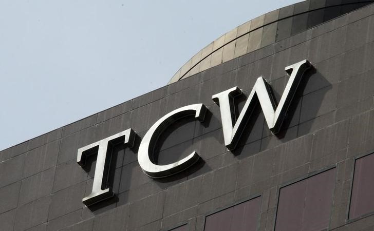 TCW's head of alternative products Jess Ravich leaves firm