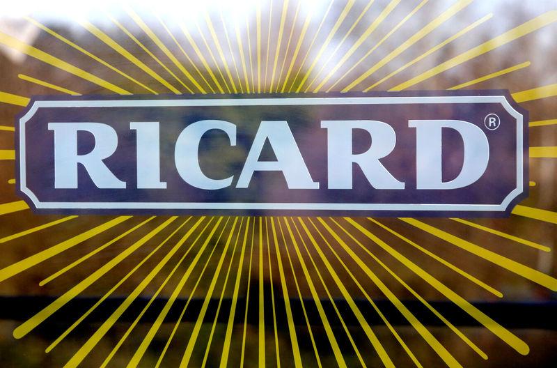 Pernod Ricard adds U.S. premium brand Rabbit Hole Whiskey to its portfolio