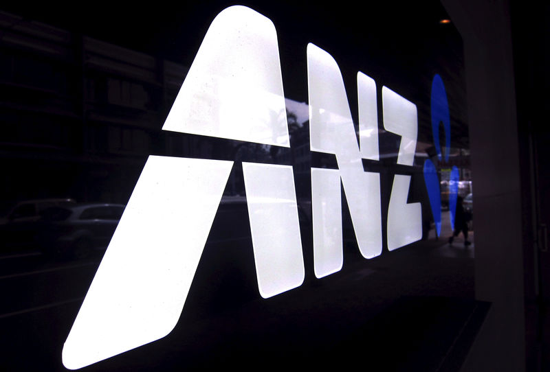 Problems mount for ANZ unit as CEO leaves after expense review