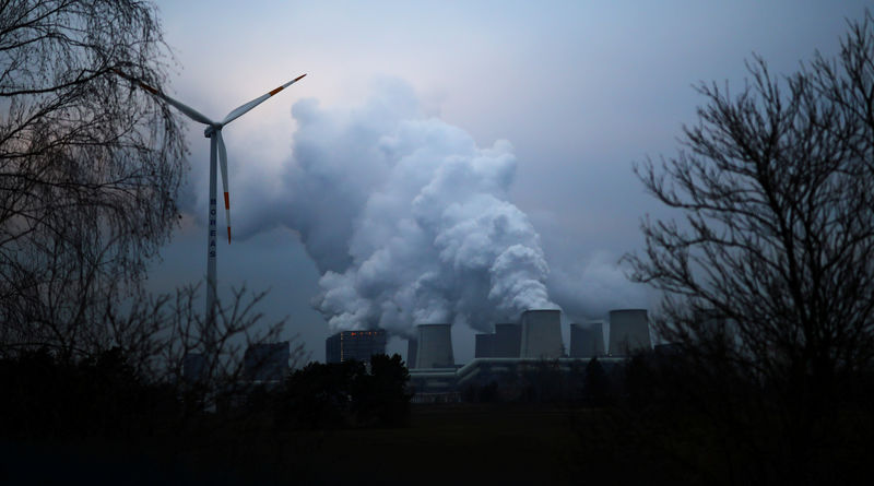 Germany needs to ease rules to hit 2030 renewables target