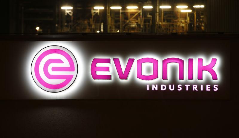 Banks face overexposure on Evonik unit buyout loan