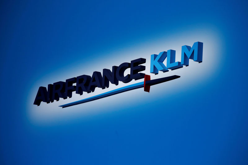 Accor and Air France-KLM expand ties with joint loyalty programme