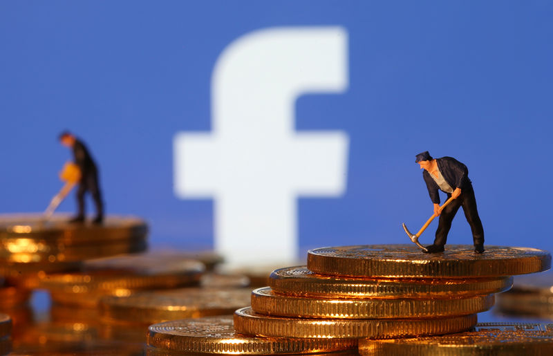 SNB director says 'relaxed' about Facebook's Libra project