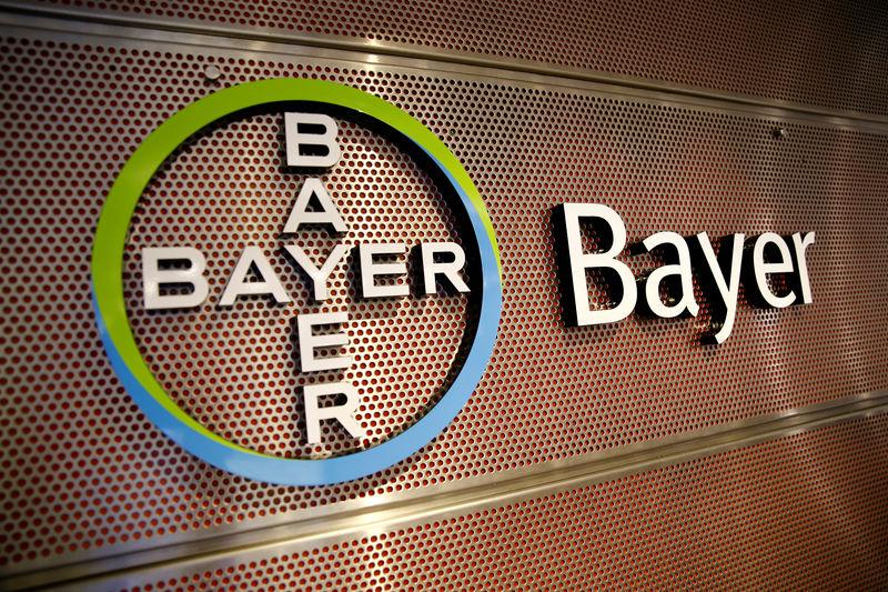 Bayer seeks glyphosate litigation advice as Elliott reveals stake