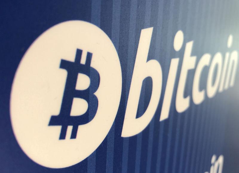 Iran seizes 1,000 bitcoin mining machines using subsidized power