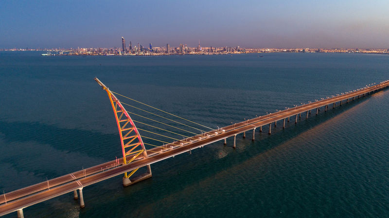 MENA fund managers continue to increase investments in Kuwait: Reuters poll