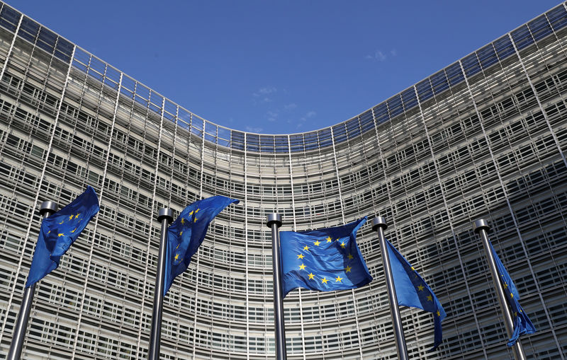 EU Commission to delay decision on Italy debt: EU official