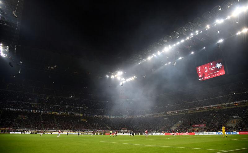 Milan e Inter presentano progetto nuovo stadio, pronte a investire 1,2 mld euro