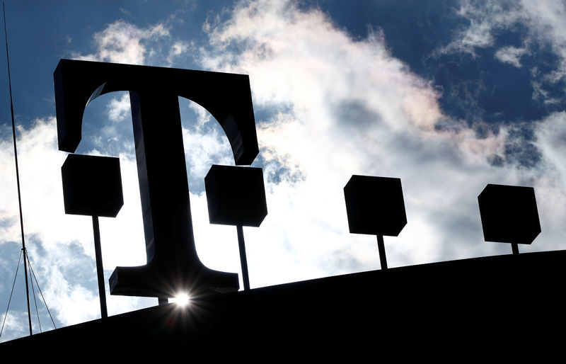 Deutsche Telekom loses lawsuit over all-you-can-watch video product
