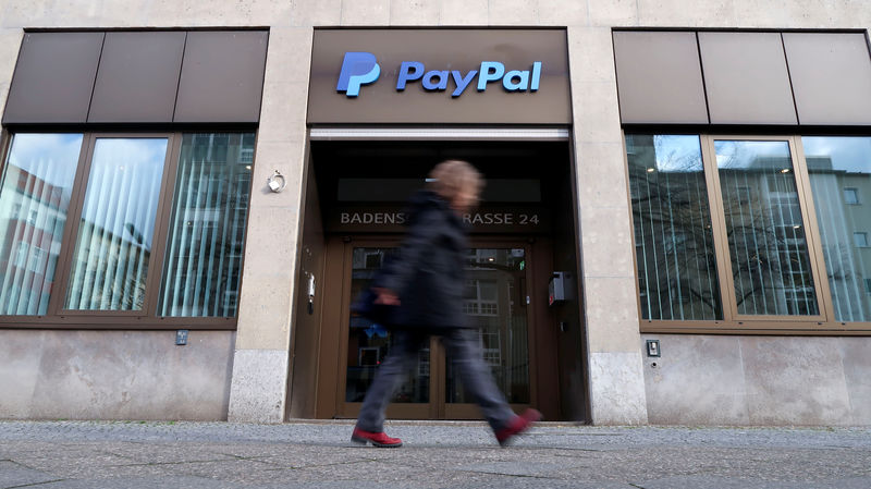 PayPal launches international money transfer service Xoom across