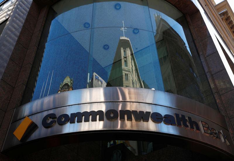 Australian banks begin lowering mortgage stress test rates