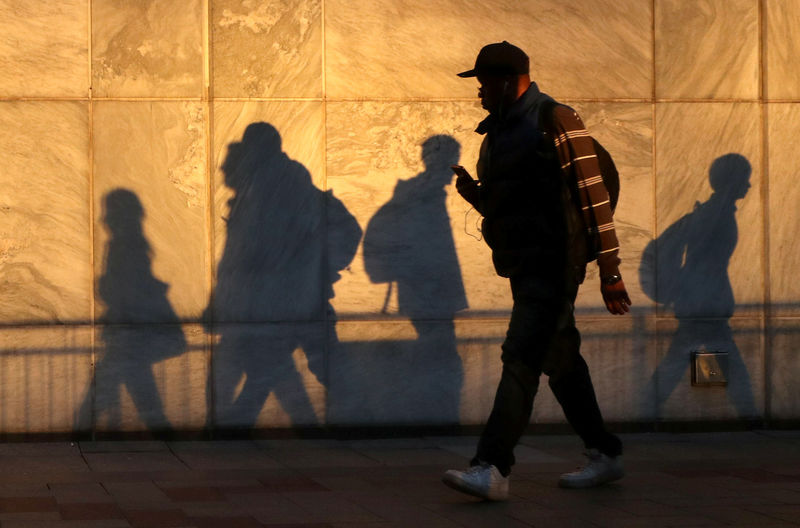 Worried UK employees call for changes to proposed immigration reform