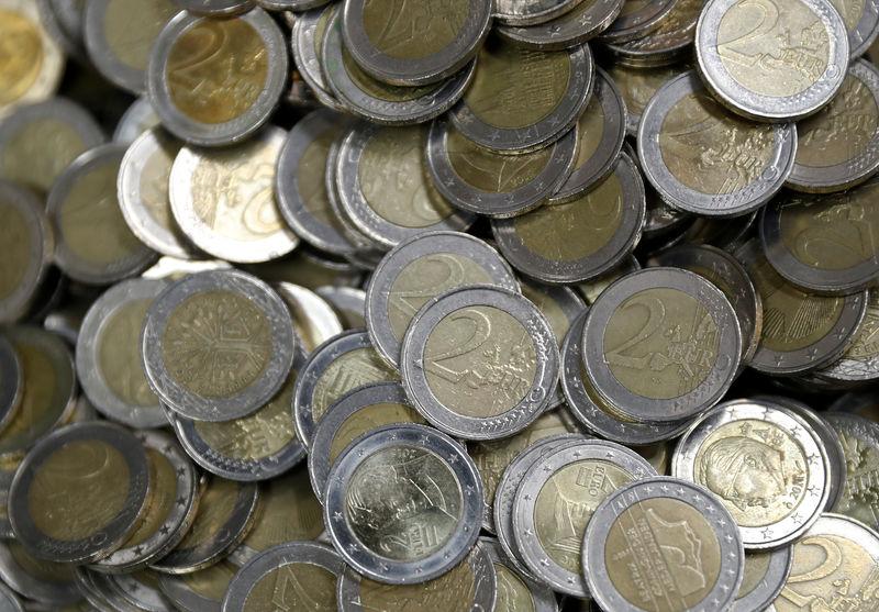 Barometer zeigt steigendes Rezessionsrisiko in Deutschland an