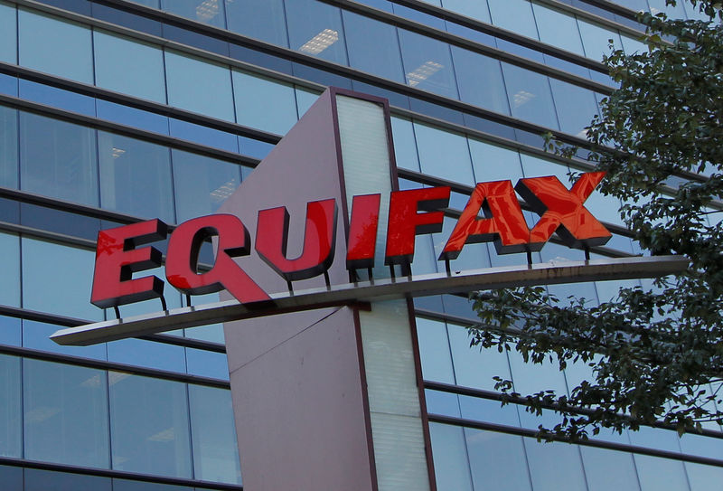 Equifax nears deal to pay about $700 million to settle U.S. data-breach probes: WSJ