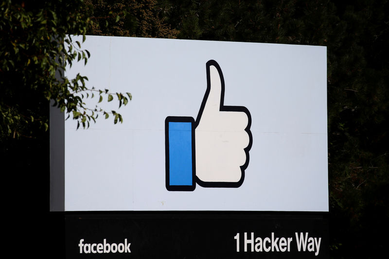 Facebook to settle FTC privacy allegations, adopt new policies - sources