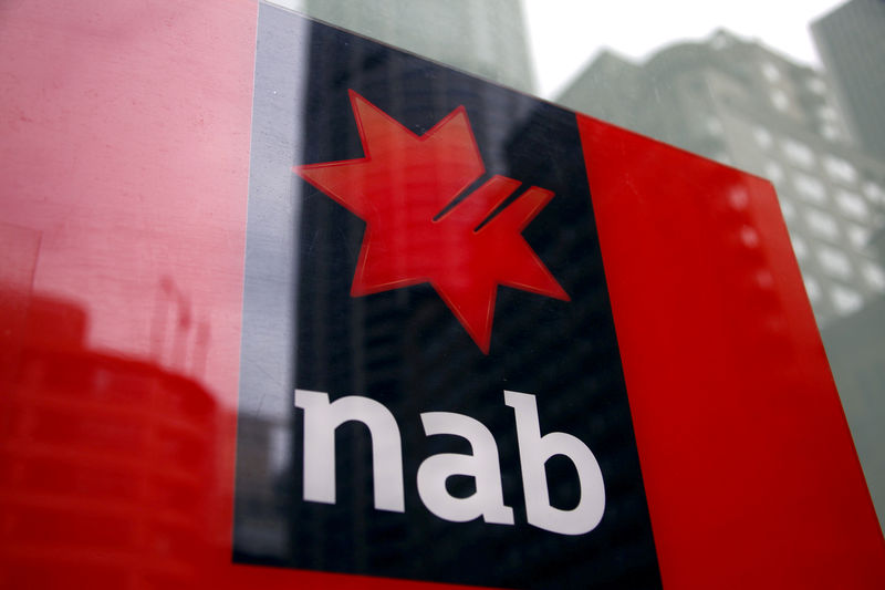 National Australia Bank last among 'Big Four' to ease home loan rules
