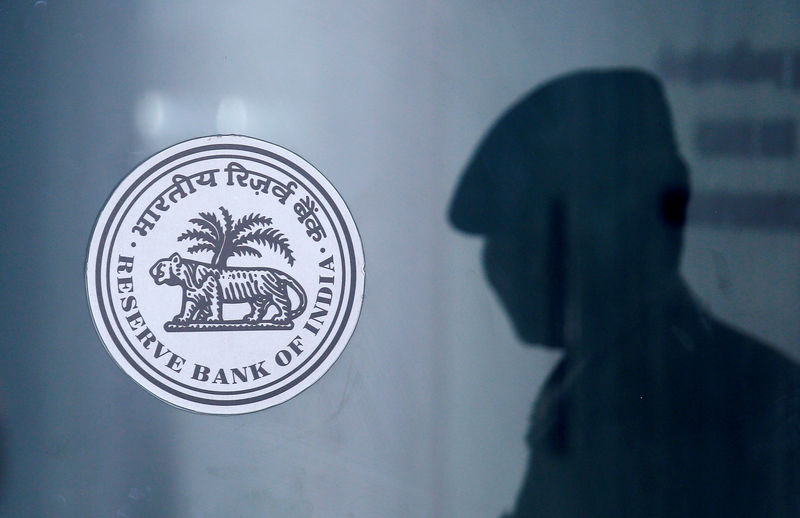 India's RBI to cut rates again in August as doves prevail: Reuters poll