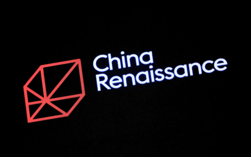 China Renaissance raises nearly $1 billion for latest yuan fund